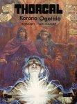Thorgal #21: Korona Ogotaia (Egmont)