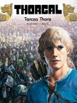 Thorgal #31: Tarcza Thora