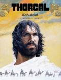 Thorgal #34: Kah-Aniel