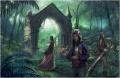 Threefold - nowy setting od Green Ronina