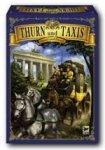 Thurn-und-Taxis-Glanz-und-Gloria-n18126.