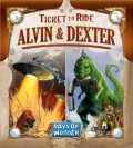 Ticket-to-Ride-Alvin--Dexter-n30292.jpg