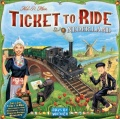 Ticket-to-Ride-Nederland-n39720.jpg