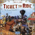 Ticket-to-Ride-The-Card-Game-n17468.jpg