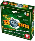 Tik-Tak-Bum-n32504.jpg