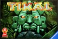 Tikal-n35698.jpg