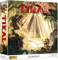 Tikal-n43530.jpg