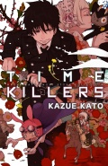 Time-Killers-Kazue-Kato-Short-Story-Coll