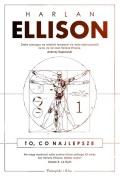 To, co najlepsze Ellisona w sprzedaży