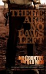 To-nie-jest-kraj-dla-starych-ludzi-n1499