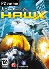 Tom-Clancys-HAWX-n20258.jpg
