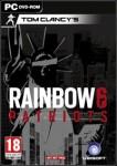 Tom-Clancys-Rainbow-6-Patriots-n32458.jp