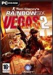 Tom-Clancys-Rainbow-Six-Vegas-2-n16906.j
