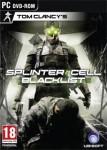 Tom-Clancys-Splinter-Cell-Blacklist-n353