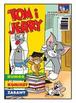 Tom-i-Jerry-18-92008-n18434.jpg