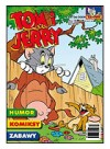 Tom-i-Jerry-25-42009-n20622.jpg