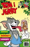 Tom-i-Jerry-30-92009-n22004.jpg