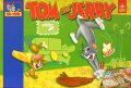Tom-i-Jerry-n16598.jpeg