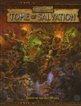 Tome of Salvation