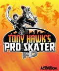 Tony-Hawks-Pro-Skater-HD-n35704.jpg