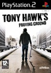 Tony-Hawks-Proving-Ground-n27794.jpg