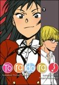 Toradora #7