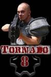 Tornado 2010