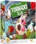 Tornado-Ellie-n45154.jpg