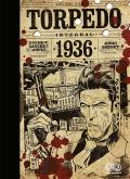 Torpedo 1936 (wydanie zbiorcze)