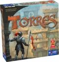 Torres-nowa-edycja-n46908.jpg
