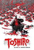 Toshiro #1