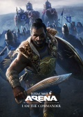 Total-War-Arena-n47958.jpg