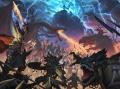 Total War: Warhammer 2 – Jaszczuroludzie atakują