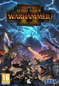 Total War: Warhammer II – Mortal Empires już za tydzień