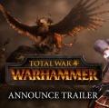 Total War: Warhammer oficjalnie