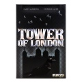Tower of London - nowa gra planszowa od WizKid Games