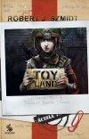 Toy Land - recenzja
