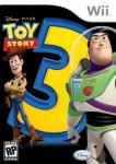 Toy-Story-3-The-Video-Game-n27808.jpg