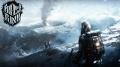 Trailer Frostpunk, nowej gry twórców This War of Mine