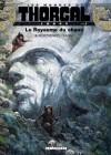 Trailer Louve #03: Królestwo chaosu