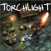 Trailer Torchlight