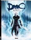 Trailer komiksowego DmC