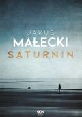 Trailer nowej powieści Jakuba Małeckiego od wydawnictwa SQN