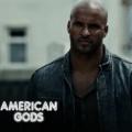Trailer serialu Amerykańscy bogowie