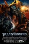 Transformers 4 - nowy początek?