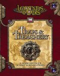 Traps--Treachery-n15744.jpg