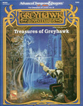 Treasures-of-Greyhawk-n25566.jpg