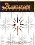 Tribebook: Stargazers