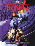 Trinity-d20-n26224.jpg