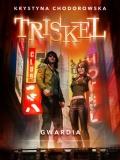 Triskel-Gwardia-n48528.jpg